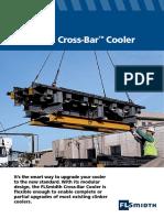 FLSmidth_Cooler_Upgrade 22222.pdf