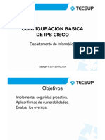u07 Config Basica Ips Cisco