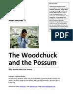 Woodchuck.pdf