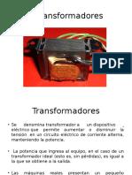 2. Transformadores.pptx