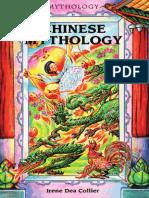 Collier, Irene - Chinese Mythology.pdf