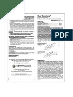 duo-dexalong.pdf