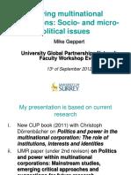16.MultinatlCorpns Soc Micro-pol (Geppert)