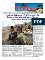 FijiTimes_August 26 2016 For