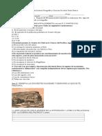 EVALUACION SEXTO TERMINO DE UNIDAD.docx