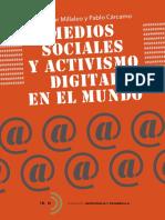 Activismo social