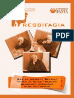 2015_F_006.pdf