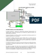 Sistema de Implementos (7)