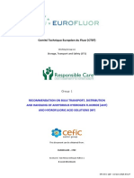 CTEF-STS-Group-1-2014-03-27