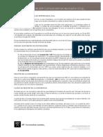 Dossier SBP-CA Cooperativa_2016