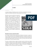Resumen-Hidr+¦fugos-CValverde1