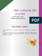 culturas del mundo.pptx