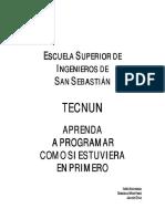 Programar.pdf