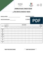 CONSUMO DE INSUMOS DIARIO SINOS CS.pdf