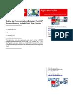 TC-AppNote-005.pdf