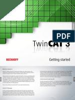 TwinCAT_3_Booklet.pdf