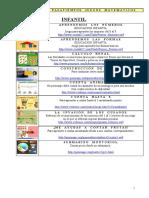 JUEGOS_MATEMATICOS_ENLACES.pdf