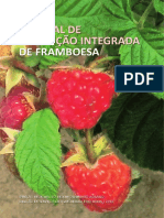 ManualPRODIFramboesas.pdf