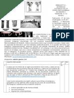 Wq n.1 Iit-hist-ciencias V