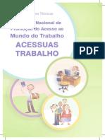 CARTILHA ACESSUAS TRABALHO 2014.pdf
