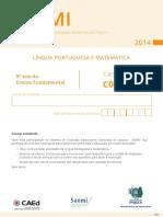 caderno_C0903