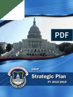 uscp-strategic-plan