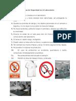 Normas de Seguridad en el Laboratorio.docx