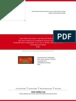 27170213.pdf
