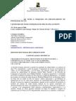 SEMINÁRIO DE TESES E DISSERTAÇÕES 2006_MODELO UFC.pdf
