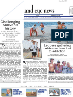Island Eye News August 26, 2016