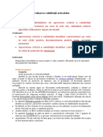 evaluareavaliditatiistudiilor2a