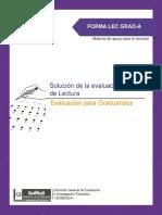 Solucion_Prueba_LecturaGRAD-A.pdf