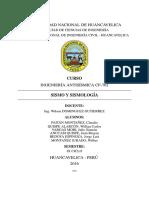 ingenieria-antisimica.pdf