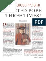 Pages 2 Et 3 de Chiesa Viva 486 en- FINAL