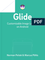 Glide Custom Iz Able Image