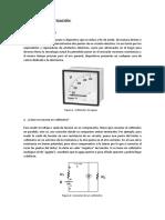 Trabajo de Física III