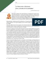 Dialnet-LaEducacionADistancia-4905749