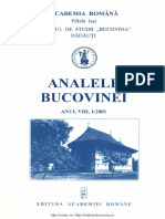 08-1-Analele-Bucovinei-VIII-1-2001