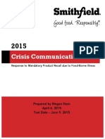 crisiscommunicationplan stein