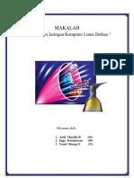 Microsoft Word - Administrasi Jaringan Komputer Linux Debian
