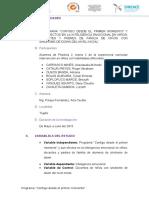 PRIGRAMA DOCENTES.docx