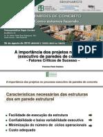 A_importancia_projetos_processo_paredes_concreto_FranciscoGraziano.pdf