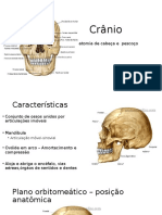 Cr_nio_-_vistas_aula_1.pptx