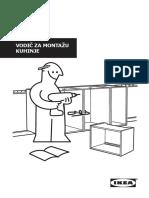Installation_guide_HR.pdf