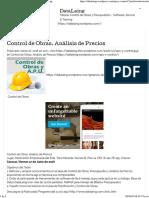 Control de Obras.pdf