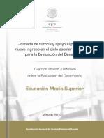 DOCTO Jornada Tutoria EMS (1)