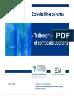 Traitement_COV_odeurs_11fevrier2010.pdf