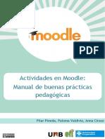 Moodle_buenas_practicas.pdf