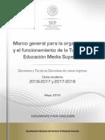 DOCTO_Marcogeneral_tutoria_EMS.pdf