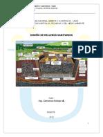 Diseno_de_Rellenos_Sanitarios.pdf